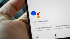 El asistente de Google mejora las respuestas y funciones pero incorpora publicidad en las búsquedas