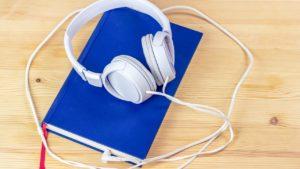 ¿Cómo son los fans de los audiolibros?