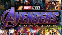 """Aparece una crítica adelantada de Los Vengadores Endgame: """"Nunca sabrás lo qué pasará a continuación"""""""