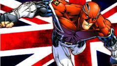 Los Vengadores: Endgame podría incluir una pista del próximo superhéroe Marvel