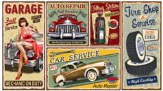 4 programas gratis para hacer carteles