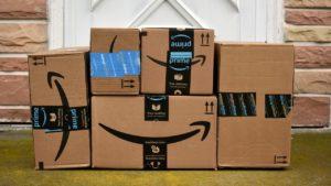 Cómo comprar en Amazon y encontrar los mejores precios