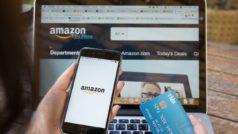 Cómo contactar con Amazon fácilmente