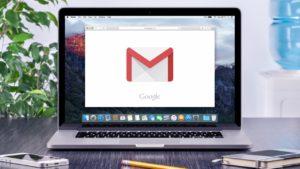 Gmail: Dónde están los contactos y cómo encontrarlos
