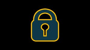 3 trucos para crear contraseñas seguras y fáciles de recordar