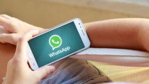 Descubre las razones por las cuales WhatsApp puede eliminar tu cuenta