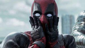 """Deadpool seguirá siendo el Deadpool de siempre: """"¿para qué cambiarlo si funciona?"""""""