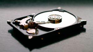 Mitos y verdades sobre los discos duros