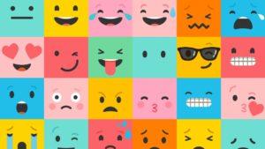 WhatsApp: Las mejores apps de emoticonos y emojis gratis