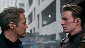 ¿Es el Trailer 3 de Los Vengadores: Endgame un grave error que no debió de haber existido?