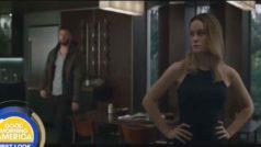 Los Vengadores Endgame: Mira la escena en donde Los Vengatas discuten su plan contra Thanos
