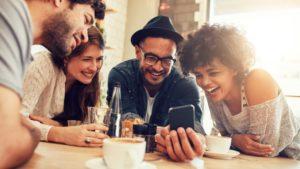 WhatsApp: 4 apps gratis para tener los mejores estados