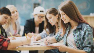 Las 5 páginas webs más útiles para estudiantes