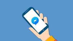 Facebook Messenger: qué pasa cuando bloqueas a alguien