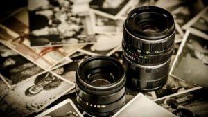 Las 5 mejores alternativas a la galería de fotos de Android