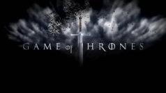 Test: ¿De qué casa de Juego de Tronos eres?