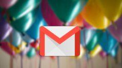 Las grandes novedades de Gmail tras el cierre de inbox