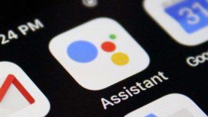 Todos los juegos de Google Assistant