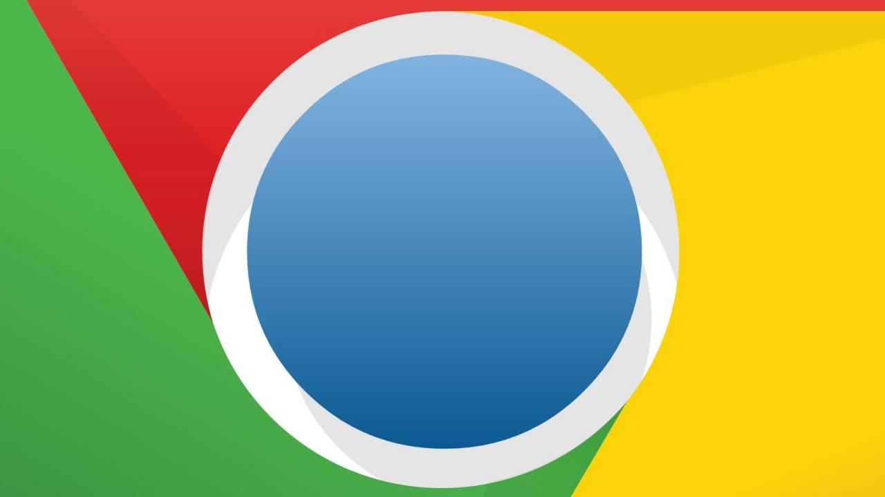 "Las mejores ""flags"" para Google Chrome"