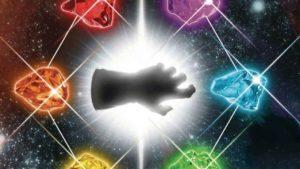 Vengadores Endgame: ¿Portarán los Vengadores originales unas nuevas Gemas del Infinito?