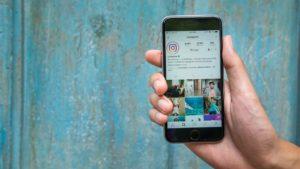 Limitaciones de Instagram y la manera de quitarlas