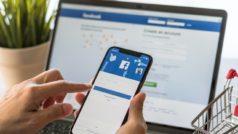 Facebook: Cómo iniciar una sesión como un usuario distinto