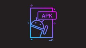 Cómo instalar un archivo APK en tu móvil Android
