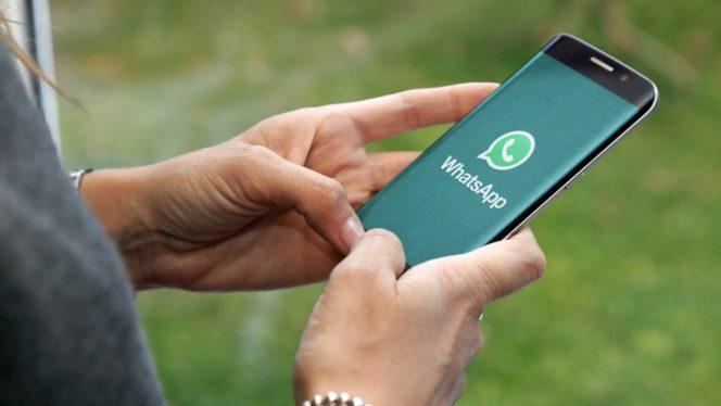 WhatsApp: Cómo instalar la app en tu móvil Android, iPhone o tu PC