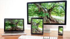 Windows 10: Cómo duplicar tu pantalla con Intel WiDi