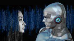 Inteligencia Artificial, ¿estamos preparados para la llegada de los robots?