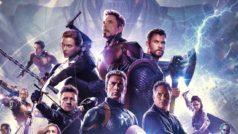 Un nuevo juguete filtra el SPOILER más gordo de Los Vengadores Endgame: ¿así vencerán a Thanos?