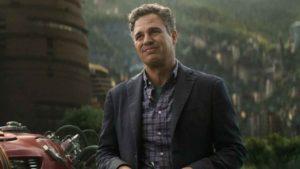 Los Vengadores Endgame: Mark Ruffalo promete soltar un spoiler. No acaba como esperas