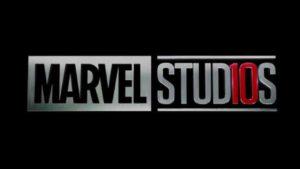 El Iron Man real de Marvel: Así es el día a día de Kevin Feige, jefazo de Marvel Studios