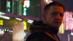 Ojo de Halcón tendrá un papel muy importante en Los Vengadores: Endgame