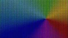 Cómo reparar una pantalla con píxeles muertos