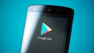 Aprende a descargar e instalar la Play Store en tu móvil Android