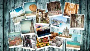 5 programas gratis para hacer collages
