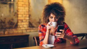 Las mejores apps para descargar revistas gratis