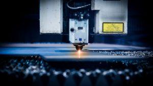 Llegan las fábricas inteligentes: una nueva revolución tecnológica