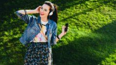 Cómo descargar música de Spotify desde tu móvil