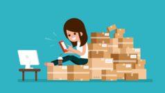 Cómo vender en Amazon y conseguir las mejores ventas
