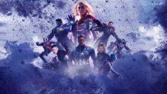 Fin de Endgame, ¿y ahora qué? Las películas de la Fase 4 de Marvel