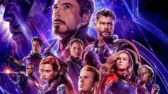 Los directores de Los Vengadores: Endgame piden que nadie haga spoilers de la película en una carta online