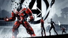 """Los fans de Marvel abandonan Twitter debido a una filtración masiva e """"impactante"""" de Los Vengadores: Endgame"""