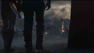 Versión en español del tráiler 3 de Los Vengadores Endgame: Terminemos con esto