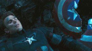 Mega-Filtración de Vengadores Endgame: Descubre quién muere, cómo vencen a Thanos y si la peli es buena o no