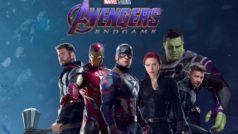El reparto de Los Vengadores: Endgame revela su mayor enemigo: sus propios trajes