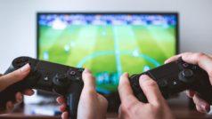 Comparativa con los servicios de tarifa plana de videojuegos: ¿cuál merece más la pena?