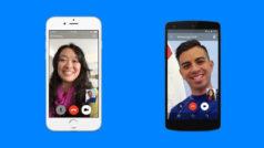 Cómo grabar tus videollamadas: WhatsApp, Skype y Hangouts