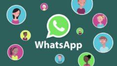 WhatsApp: cómo escuchar las notas de voz más rápido